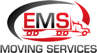 EMS Moving Services